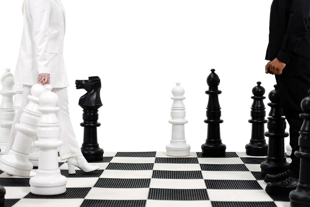 Inspired Marketing Services, Strategic Marketing & Brand Strategy